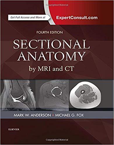 sectional-anatomy-ct-mri-اشراقیه-افست-آناتومی-مقطعی-۲۰۱۶-لاتین=رادیولوژی