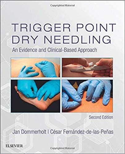 trigger-point-dry-needling-اشراقیه-افست-طب-سوزنی-کتاب-۱۳۹۸-۲۰۱۹