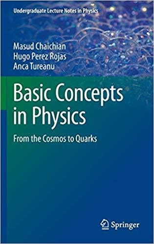 basic-concpts-physics-2014-اشراقیه-افست-فیزیک-۱۳۹۸-چایچیان