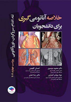 https://www.elsevier.com/books/grays-anatomy-for-students/drake/978-0-323-39304-1