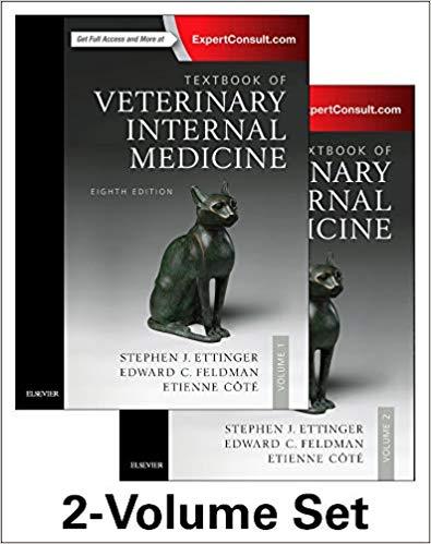 دامپزشکی-اشراقیه-veterinary-medicine-internal-افست-۲۰۱۶