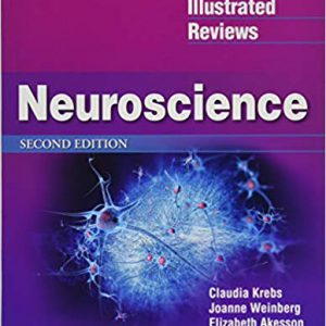 ۲۰۱۸ Lippincott Illustrated Reviews: Neuroscience