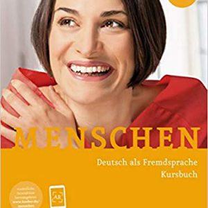 Menschen B1.1 – Hueber Verlag – 2019