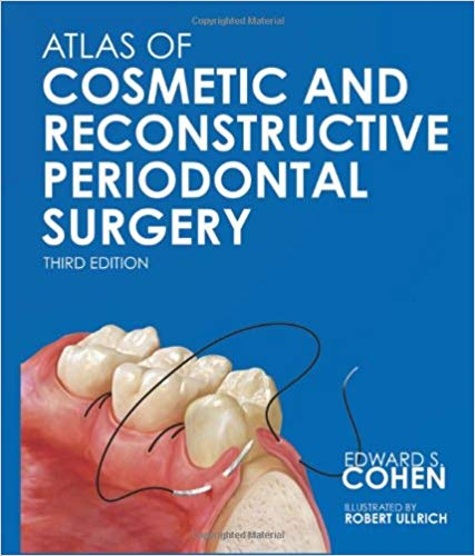 Atlas-of-Cosmetic-and-Reconstructive-Periodontal-Surgery-1