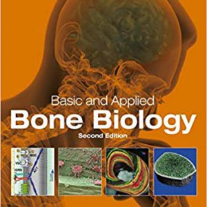 Basic And Applied Bone Biology – 2019