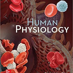 Human Physiology 2018 – Stuart Fox