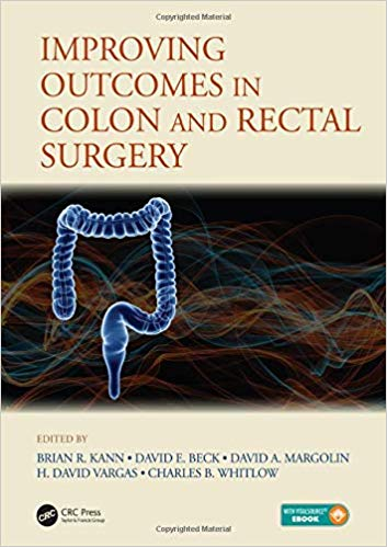 Improving Outcomes in Colon & Rectal Surgery
