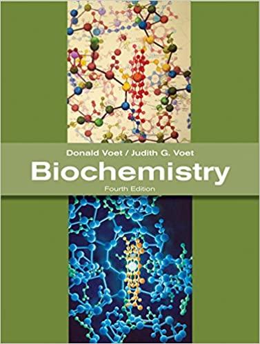 Biochemistry, 4th Edition - Voet خرید کتاب افست بیوشیمی ووئت
