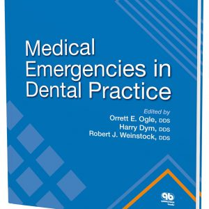 Medical Emergencies In Dental Practice – 2016