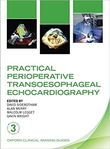 Practical Perioperative Transoesophageal Echocardiography - 2019 - خرید کتاب افست اکوکاردیوگرافی از نشر اشراقیه