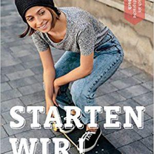 STARTEN WIR – A1