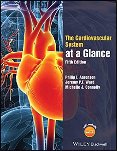 کتاب سیستم قلبی عروقی در یک نگاه