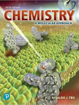 Chemistry: A Molecular Approach – 5th Edition | شیمی رویکرد مولکولی ۲۰۲۰