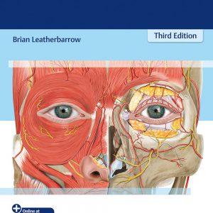 Oculoplastic Surgery 3rd Edition   جراحی چشم