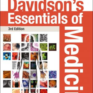 Davidson's Essentials Of Medicine 3rd Edition | 2020