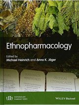 Ethnopharmacology | Postgraduate Pharmacy Series – 1st Edition