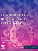 Pharmaceutical Applications Of Dendrimers – Micro And Nano Technologies | 2020