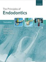 The Principles Of Endodontics 3rd Edition | 2020
