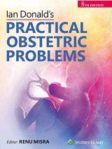 Ian Donald's Practical Obstetrics Problems   2020
