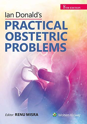 Ian Donald's Practical Obstetrics Problems | 2020