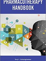 Dipiro – Pharmacotherapy Handbook 11th Edition | هندبوک فارماکوتراپی دیپیرو ۲۰۲۱