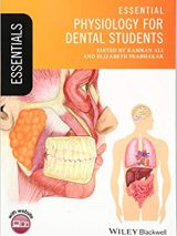 Essential Physiology For Dental Students 2019