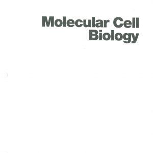 نمونه چاپ کتاب زیست شناسی لودیش ۲۰۲۱ – ۰۰