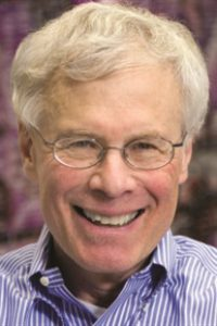 Harvey Lodish نشر اشراقیه - زیست شناسی لودیش