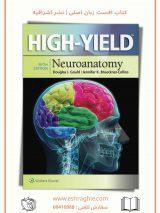 High Yield Neuroanatomy | 5th Edition