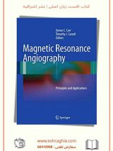 Magnetic Resonance Angiography | Principles And Applications