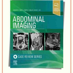 Abdominal Imaging : Case Review Series – 2021