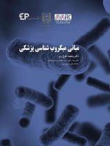مبانی میکروب شناسی پزشکی   دکتر وحیده طرح ریز